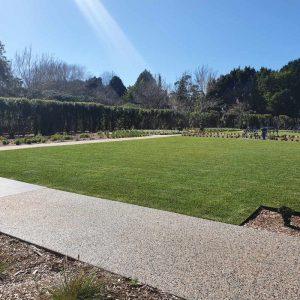 garden maintenance picture 2