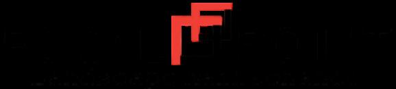 focal point lanscape maintenance logo